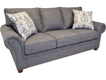 Mansfield Sofa or Queen Sleeper