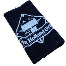 Holland Golf Towel