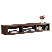 """60"""" Wall Mounted Console"""