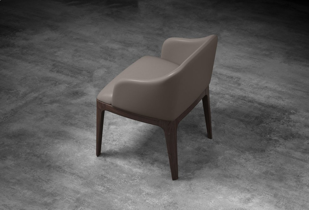 Additional Wooster Dining Arm Chair ...
