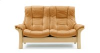 Stressless Buckingham Highback Large Loveseat Product Image