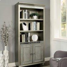 Aine Bookshelf