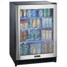 178-Can Beverage Cooler Product Image