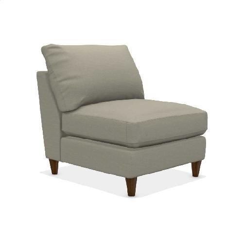 Tribeca Armless Chair