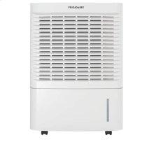 Frigidaire Frigidaire Extra Large Room 95 Pint Capacity Dehumidifier