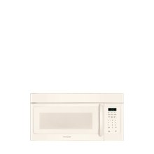 Frigidaire 1.6 Cu. Ft. Over-The-Range Microwave - SPECIAL CLEARANCE