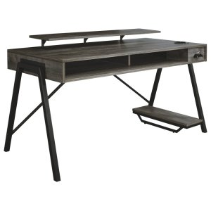 Ashley FurnitureSIGNATURE DESIGN BY ASHLEYGaming Desk