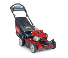 """22"""" (56cm) Personal Pace® All Wheel Drive Mower (20353)"""