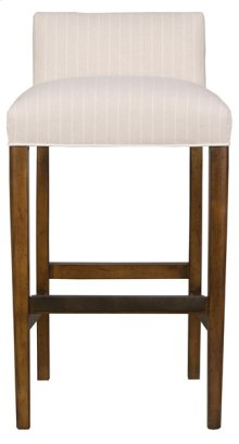 Gin Fizz / Harvey Wallbanger Bar Stool 5510-BS