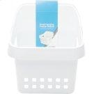 Frigidaire SpaceWise® Small Hanging Freezer Basket Product Image