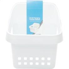 Frigidaire SpaceWise® Small Hanging Freezer Basket