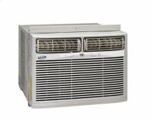 12,000 BTU Electronic controls w/remote Mid Size Air Conditioner 10,000 - 15,000 BTU