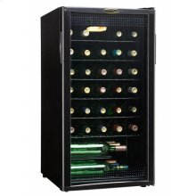 WINE COOLER  DWC310BL