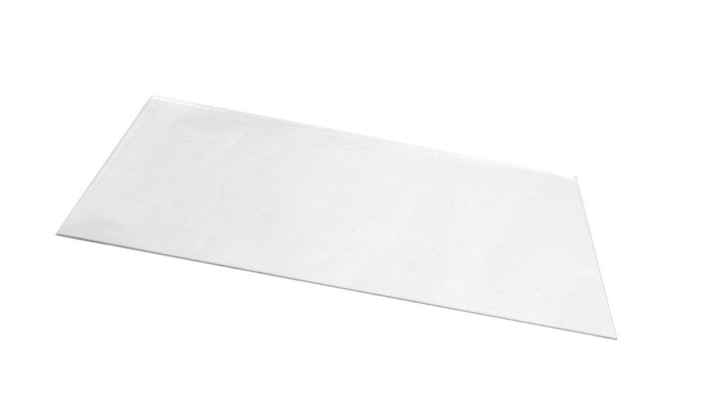 LG AppliancesRefrigerator Glass Shelf
