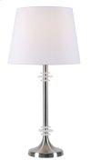Ringer - Table Lamp