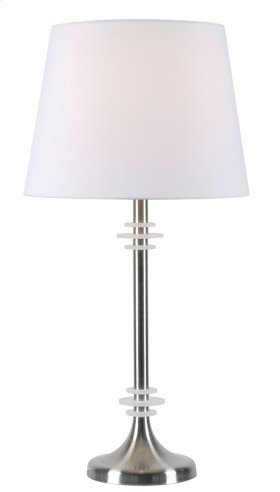 Ringer - Table Lamp