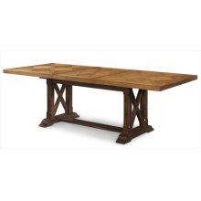 Table, Dayton