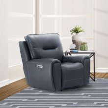 Legend Admiral Power Recliner