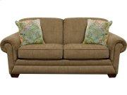 Monroe Full Sleeper 1438 Product Image