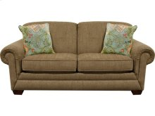 Monroe Full Sleeper 1438