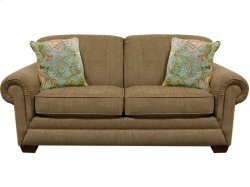 Monroe Full Sleeper 1438 Product Image