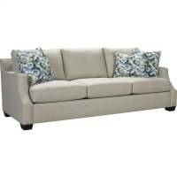 Chambers Sofa Product Image