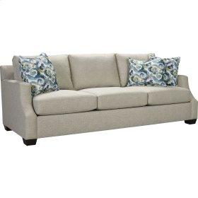 Chambers Sofa
