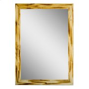 """""""FRAMED MIRROR"""" Product Image"""