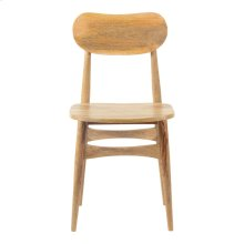 Messinki Dining Chair-m2