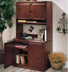 Single Storage Hutch