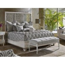 Morgan Hill Bedding Package