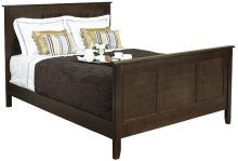 Bayview Bed