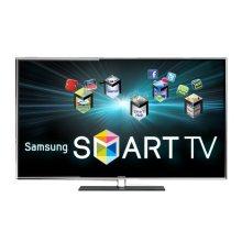 "55"" Class (54.6"" Diag.) LED 6300 Series Smart TV"