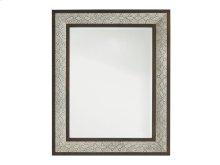 Python Mirror