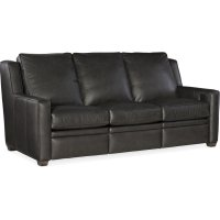 Bradington Young Raymond Sofa L and R Full Recline w/Articulating Headrest 201-90 Product Image