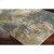 "Additional Marrakesh MRH-2315 6'7"" x 9'6"""