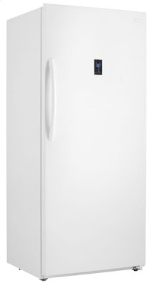 Danby 21 cu. ft. Upright Freezer