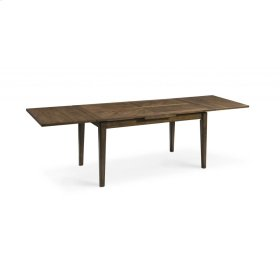 Paxton Refectory Table