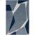 """Additional Kennedy KDY-3017 2'6"""" x 8'"""