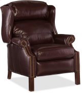 Finley Recliner Product Image