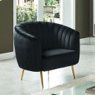 Dionne Chair Product Image