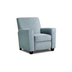 American Furniture Manufacturing2460 - Elizabeth Spa Recliner