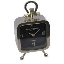 Manchester Square Clock