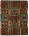 Great Plains Multi Hand Tufted Rugs