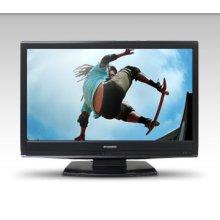"""32"""" Class LCD HDTV"""