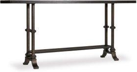 Auberose Console Table