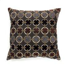 Targe Pillow (2/box)