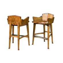 Saloon Bar Stool