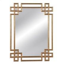 Frederick Wall Mirror