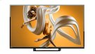 """65"""" Class AQUOS HD Series LED TV Product Image"""